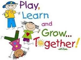 learn play grow