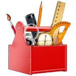 New Teacher Toolbox