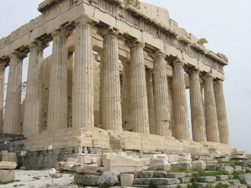 File:Parthenon.jpg by tbc