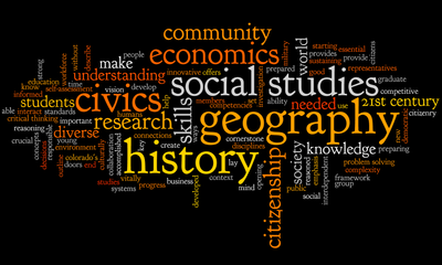 Social_Studies_Wordle-190d0rf.png