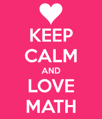 keep-calm-and-love-math-1096.png