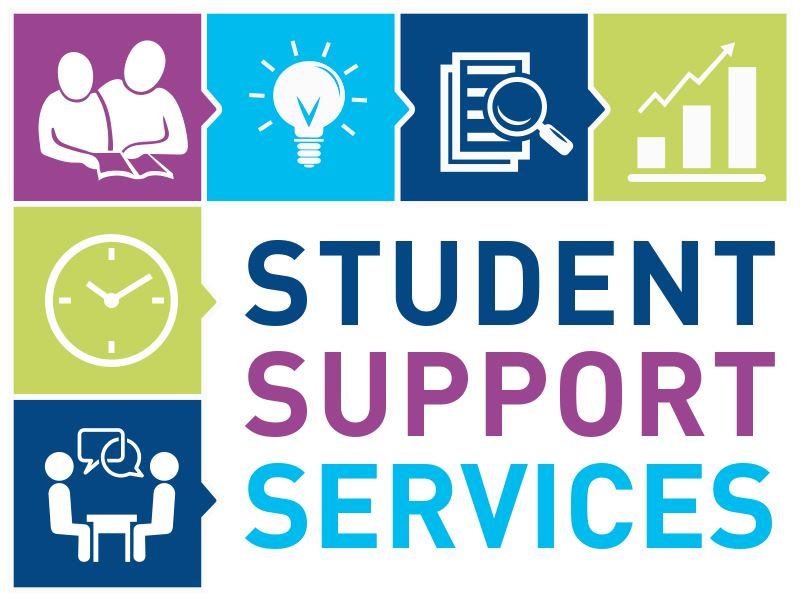 Counseling / Student Support Services