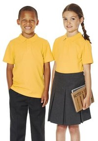 school uniform.jpg