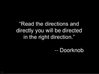 doorknob quote on directions.jpg