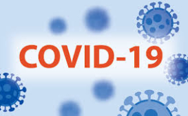 Parents CLICK HERE to review and complete the COVID-19 Testing Consent Form