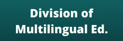 division of multilingual education