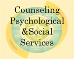 Counseling Psy