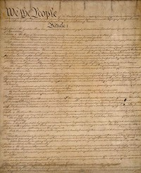 Click to review your Constitution!