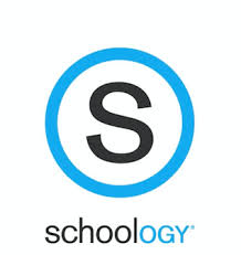 Schoology Account for Parents