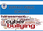 Click Here for Bullying FAQ