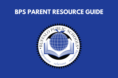 Student Support Resource Information
