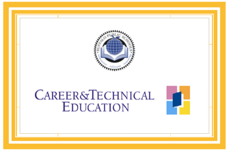Check out our Career and Technical Education Programs