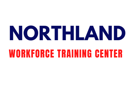 Northland Paid Summer 2020 Youth Academy
