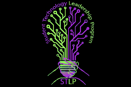 Wanted: Student Technology Leaders in Grades 5-11