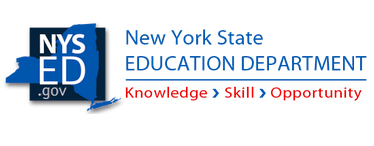 NYSED Releases Questions from 2018 ELA & Math