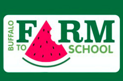 3rd Annual Farm to School Chef Challenge