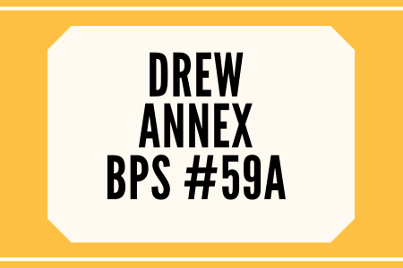 Governor's Office Visits Drew Annex