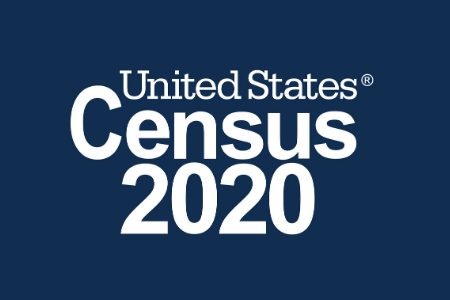 Have you responded to the 2020 Census?