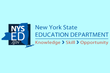 SUNY and CUNY Enrollment Resources