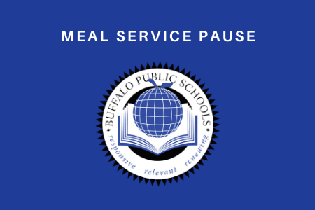 BPS Meal Service
