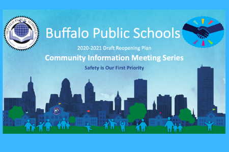 Public Reopening Meetings