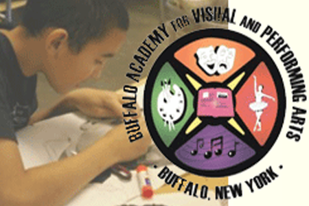Free 3 Week Summer Arts Enrichment Program