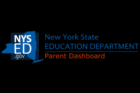 NYS Parent Dashboard