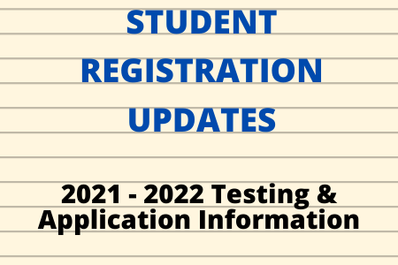 Student Placement and Registration