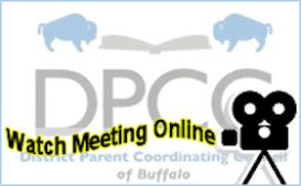 Watch the June DPCC Meeting!
