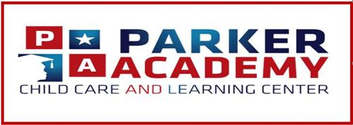 Parker Academy Child Care and Learning Center