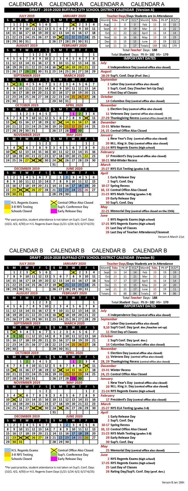 Uiuc Academic Calendar 2020-2021 Top 10 Punto Medio Noticias | Purdue Academic Calendar 2020 21