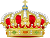 King Crown- Wikimedia
