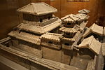 Han Dynasty China- Wikimedia